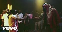 2 Chainz - Bounce (Explicit) ft. Lil Wayne