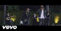Kid Ink - Promise ft. Fetty Wap