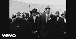 DJ Khaled - I Got the Keys ft. Jay Z, Future