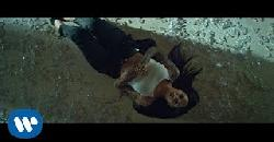 Kehlani - Gangsta (From Suicide Squad: The Album) [Official Video]