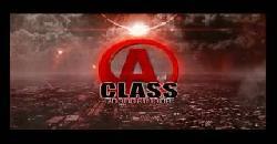 A-Class Productions Get Paper Prod. by T.Jordan