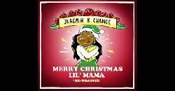 Jeremih & Chance - Big Kid Again