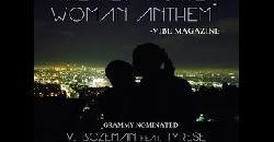 V. Bozeman feat. Tyrese Gibson