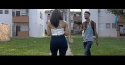 PnB Rock - No Time [Official Music Video]