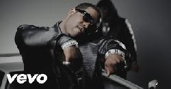 A$AP Ferg - New Level ft. Future